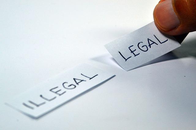 End of Medical Malpractice Litigation | Dr  Gustin's Blog